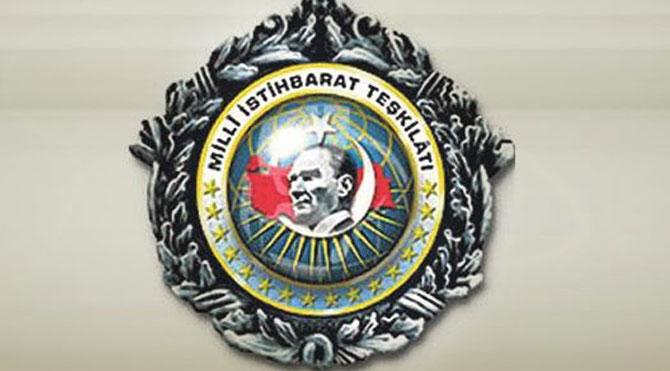 Saldırıyı MİT Uyardı, Hükümet Takmadı!