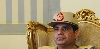 Sisi'ye Kırmızı Halı Serildi!