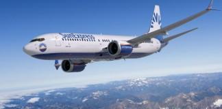 SunExpress, 10 Adet 737 MAX 8'i Filosuna Katacak