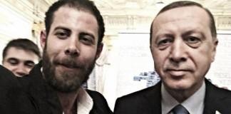 Suriyeli Gazeteci Gözaltında Kayboldu!