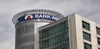TMSF'den Bank Asya İçin Flaş Açıklama!