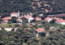 Urla Villalarının Yıkımı İçin Gözler Belediyede!