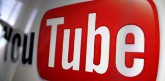 YouTube'ta 'Buzlu' Dönem!