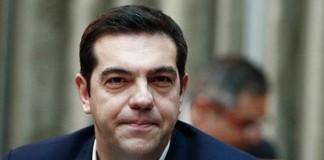Çipras'tan Türklere Hakaret Eden Yunan Vekile Sert Cevap!