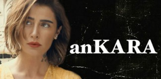 Ünlü İsimler Ankara'daki Saldırıya Tepkisiz Kalmadı!