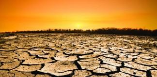 İklim Değişikliği Yarım Milyon Can Alacak