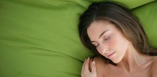 İyi Uyku Ulaşılabilir Bir Rüyadır!