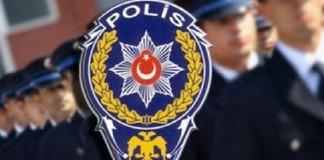 15 Bin Yeni Polis Geliyor!