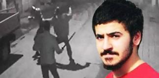 Ali İsmail Davası Yeniden Görülecek!