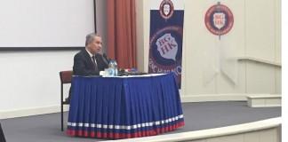 Arınç'tan Erdoğan'a Görülmemiş Tepki: Madem Öyle O Yemini Etmeyecektin