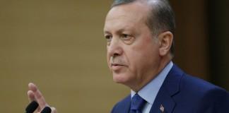 Atatürk'süz Bir Çanakkale Zaferi Düşünülemez Sayın Cumhurbaşkanı!