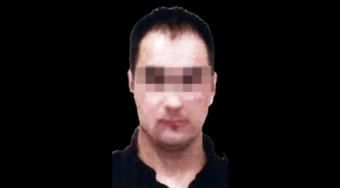 Berkin Elvan'ı Öldüren Polisin Kimliği Belli Oldu!