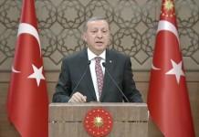 Erdoğan'ın Son Umudu Bahçeli!