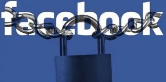 Facebook, Güvenlik Açığını Bulan Kişiye Ödül Verdi!