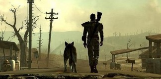 Fallout Film Oluyor!