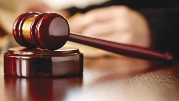 'Gülsuyu Davası'nda Pankart Gözaltısı!