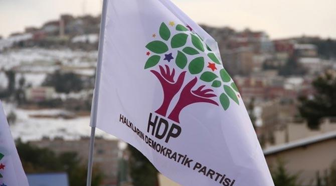 HDP Nevruz'u Kutlamakta Israrcı!