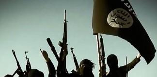 IŞİD Ünlü Şairi Öldürdü!