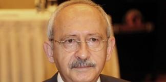 Kılıçdaroğlu, Yeni 'A Takımı'nı Belirledi!
