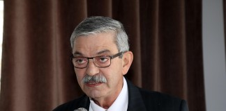 KKTC Başbakanı'ndan İlginç Çıkış: Türkiye Suyu İsterse Verir, Herkes Bilsin
