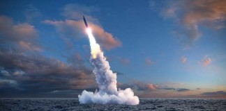 Kuzey Kore Dünya'ya Gözdağı Vermeye Devam Ediyor!