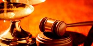Mahkeme Zorunlu Din Dersini İptal Etti!