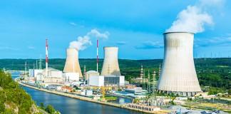 Nükleer İhalesine Çinliler: Bizde Varız Dedi!