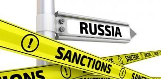Rusya Türk Operatörlere Yasağı Kaldırıyor!