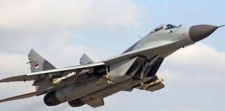 Rusya'nın Suriye Bilançosu: 5 Ayda Bin 700 Sivil Öldü!