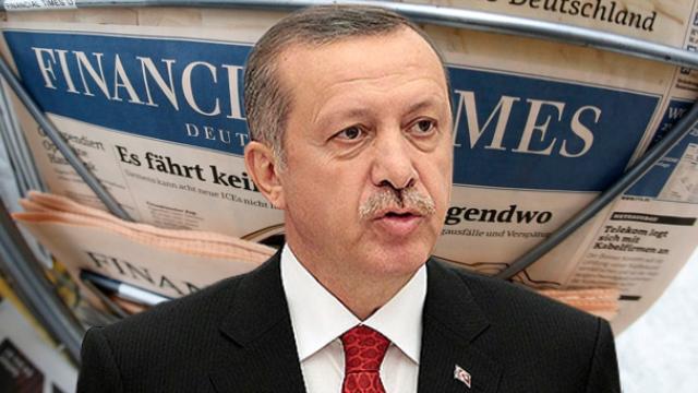 Türkiye'de Savaş Dağlardan Şehirlere İniyor!