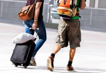 Turizm'de Durum Vahim: 80 Bin Kişi İşsiz Kalacak!