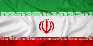 Vatandaşlarını Uyaran Ülkeler Furyasına İran Da Katıldı!