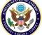 """ABD Büyükelçiliği'nden Öcalan Çıkışı:""""Saygı görmeye değer bir şahsiyet değildir"""""""