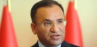 Bekir Bozdağ,Ataturk,Havalimani,Patlama,Son,Dakika,Jurnalci,Ikdam,Gazetesi,Istanbul,Turkiye