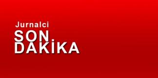 Ataturk,Havalimani,Patlama,Son,Dakika,Jurnalci,Ikdam,Gazetesi,Istanbul,Turkiye