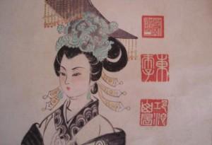 cinin-tek_kadin-imparatoru-wu_zetian-cin-iskencesinin_mucidi1_jurnalci