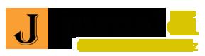 jurnalci_header_logo