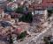 Bugün 17 Ağustos..Marmara Depremi'nin tam 20'nci yıldönümü
