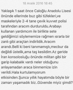 demet_birce_2_jurnalci