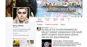 serrayilmaz_sayfa