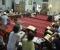 Diyanet, yatılı Kuran kursları açmaya hazırlanıyor