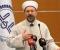 Ali Erbaş:Dünyanın başına gelen kötülüklerin en büyük sebebi, insanların ahirete inanmaması