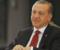Erdoğan 'Libya'ya asker gönderebiliriz'
