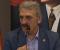 AKP'li Ahmet Hamdi Çamlı 'Yeliz'den provoke 10 Kasım paylaşımı