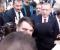 """Erdoğan'dan, """"İşim yok"""" diyen vatandaşa """"Herkes iş bulacak diye bir şey var mı?"""""""