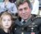 Emekli Albay İrevül: Atatürkçülere gözdağı boşa çıkacak
