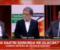 Irkçılık tartışmasında AKP'li Miroğlu yayını terketti