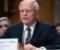 ABD'nin Suriye Özel Temsilcisi James Jeffrey'den 'Soçi mutabakatı' açıklaması