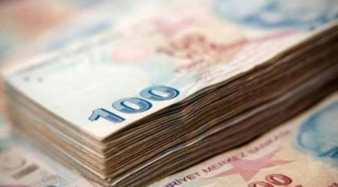 Bankalar Birliği raporuna göre:İhtiyaç kredileri patladı