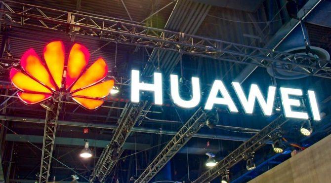 Pentagon:Huawei Çin ordusunun kontrolünde
